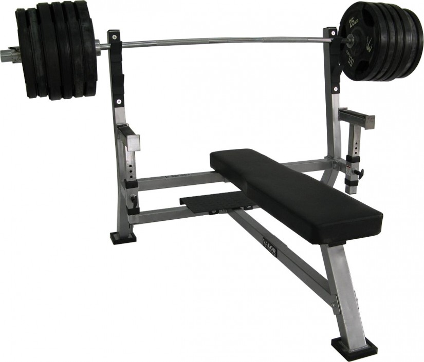 Workout Benches For Sale | Craigslist Weight Bench | Iron Grip Strength Weight Bench