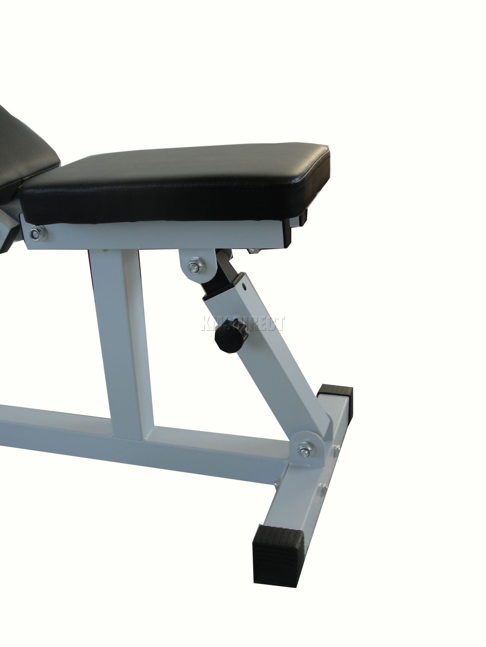 Workout Benches for Sale | Craigslist Weight Bench | Weight Benches on Sale