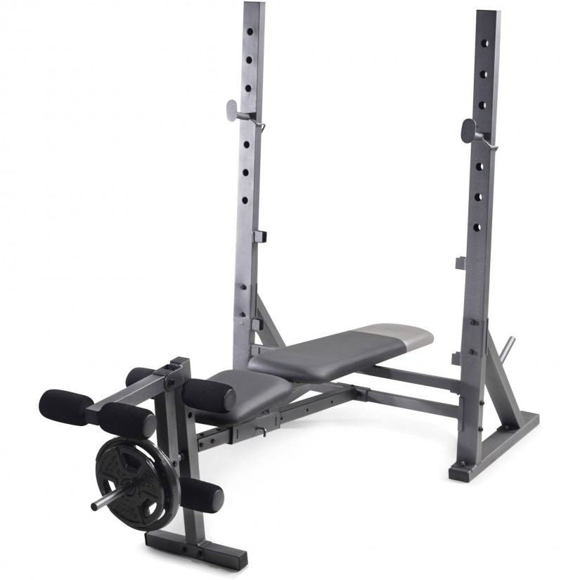 Workout Benches For Sale | Weight Bench Used | Craigslist Weight Bench