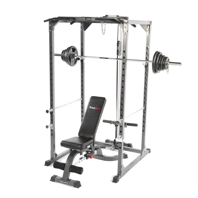 Workout Benches For Sale | Weight Benches For Cheap | Powerhouse Weight Bench