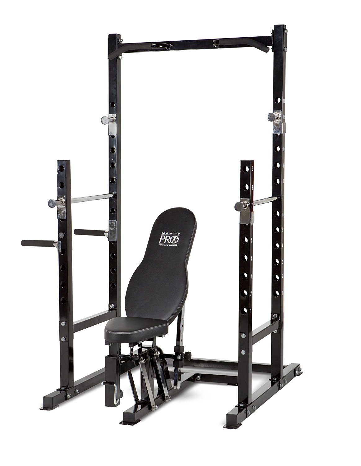 Workout Benches | Powerhouse Weight Bench | Used Weight Benches