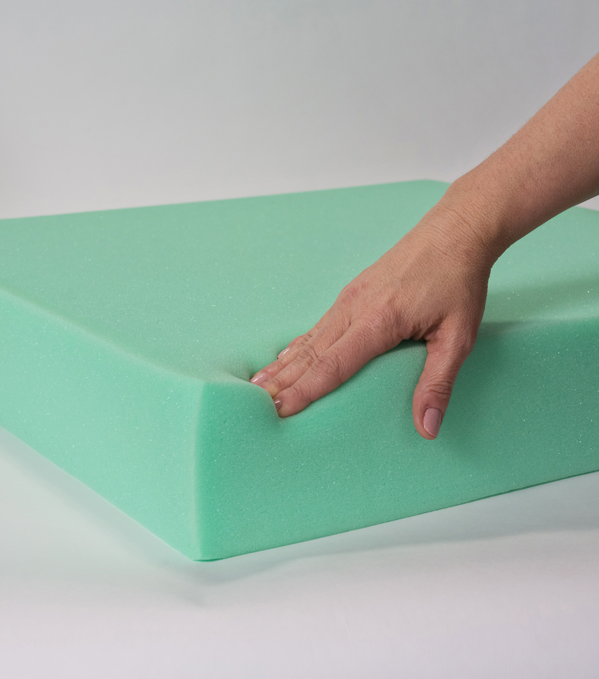 5 Inch High Density Foam | Buy Cushion Foam Online | High Density Upholstery Foam