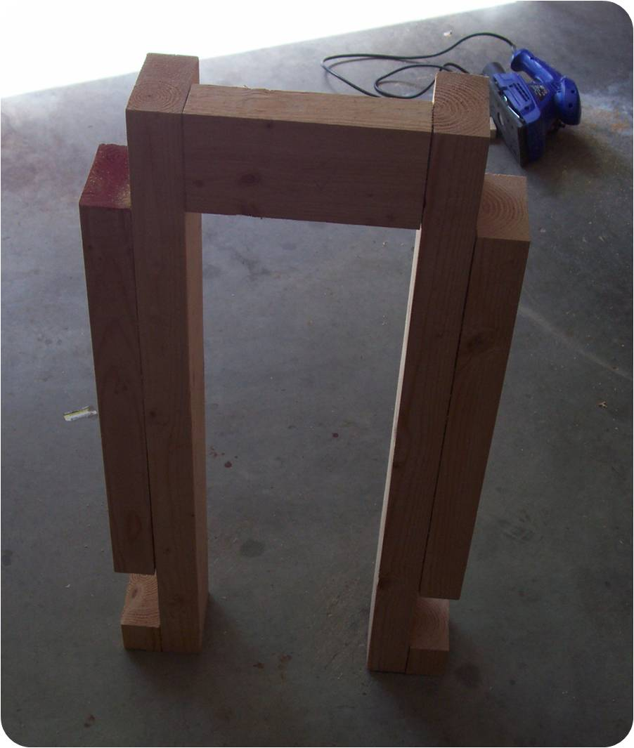 Work Bench Legs for Best Your Workspace Furniture Design: Adjustable Table Legs Home Depot | Work Bench Legs | Workbench Bracket Kit