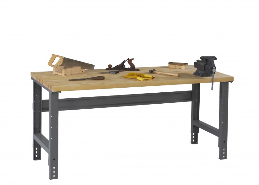Adjustable Table Legs Home Depot | Workbench Prices | Work Bench Legs