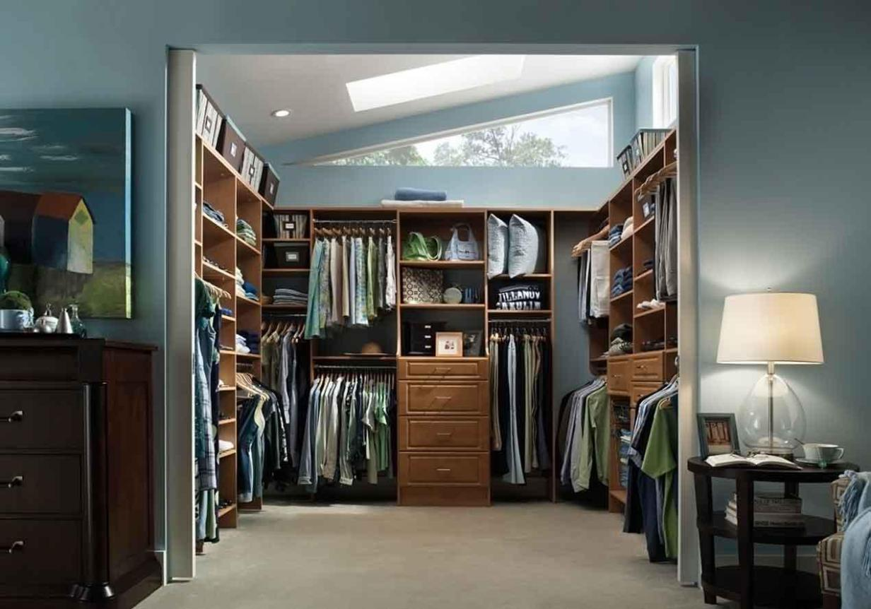 Affordable Armoires | Mirror Wardrobe Closet | Cheap Wardrobe Closet