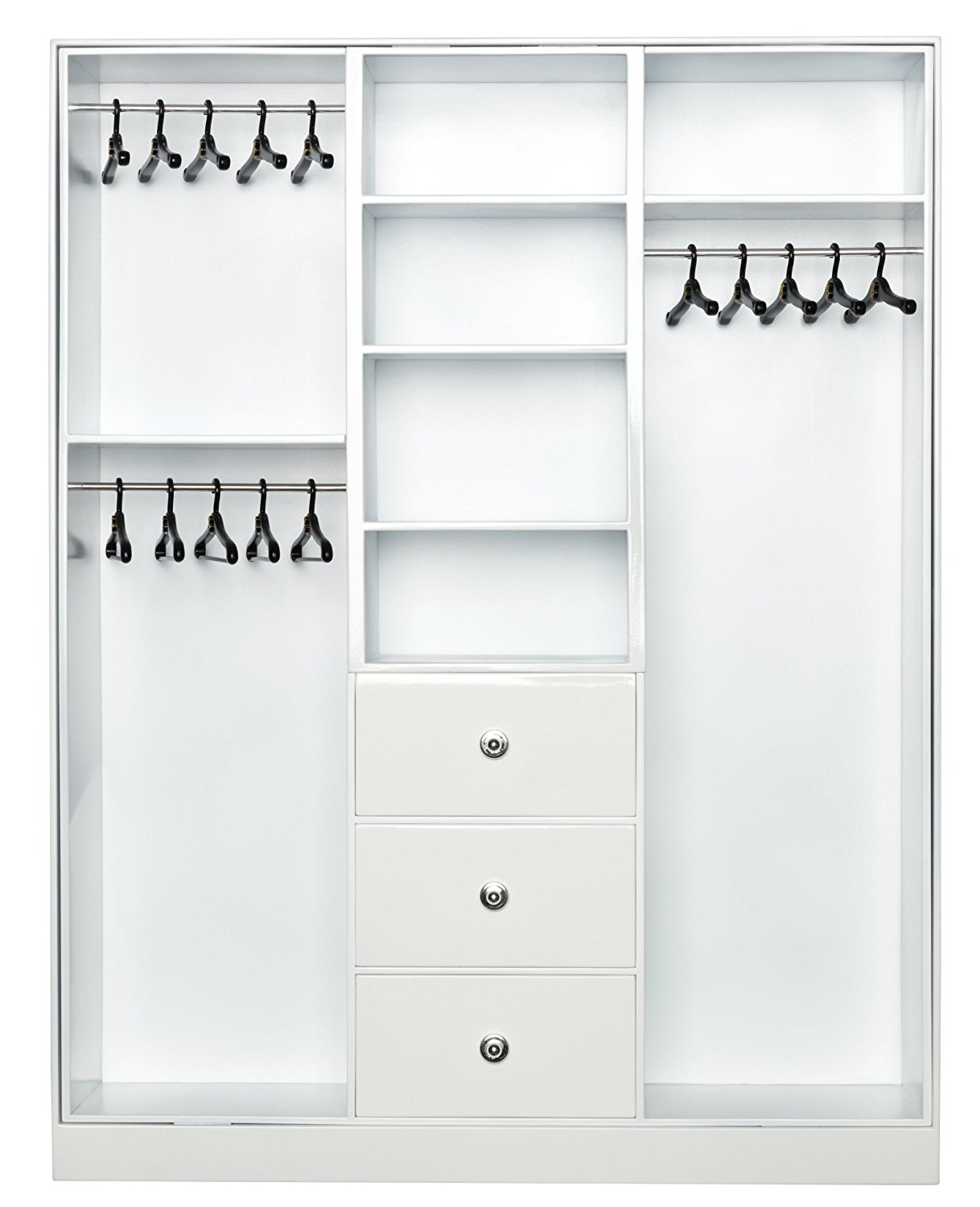 Armoire Furniture Sale | Wardrobe Stand Alone | Cheap Wardrobe Closet