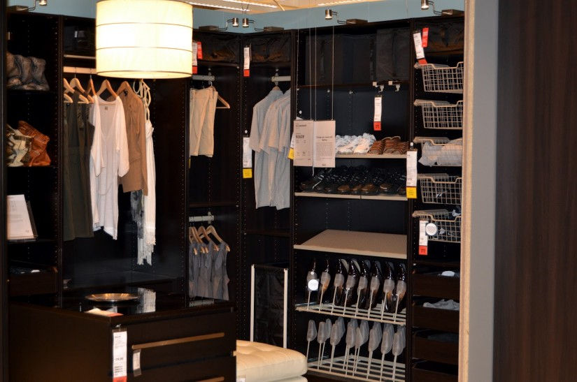 Armoire Wardrobe Ikea | Ikea Closet Storage | Ikea Walk In Closet Systems