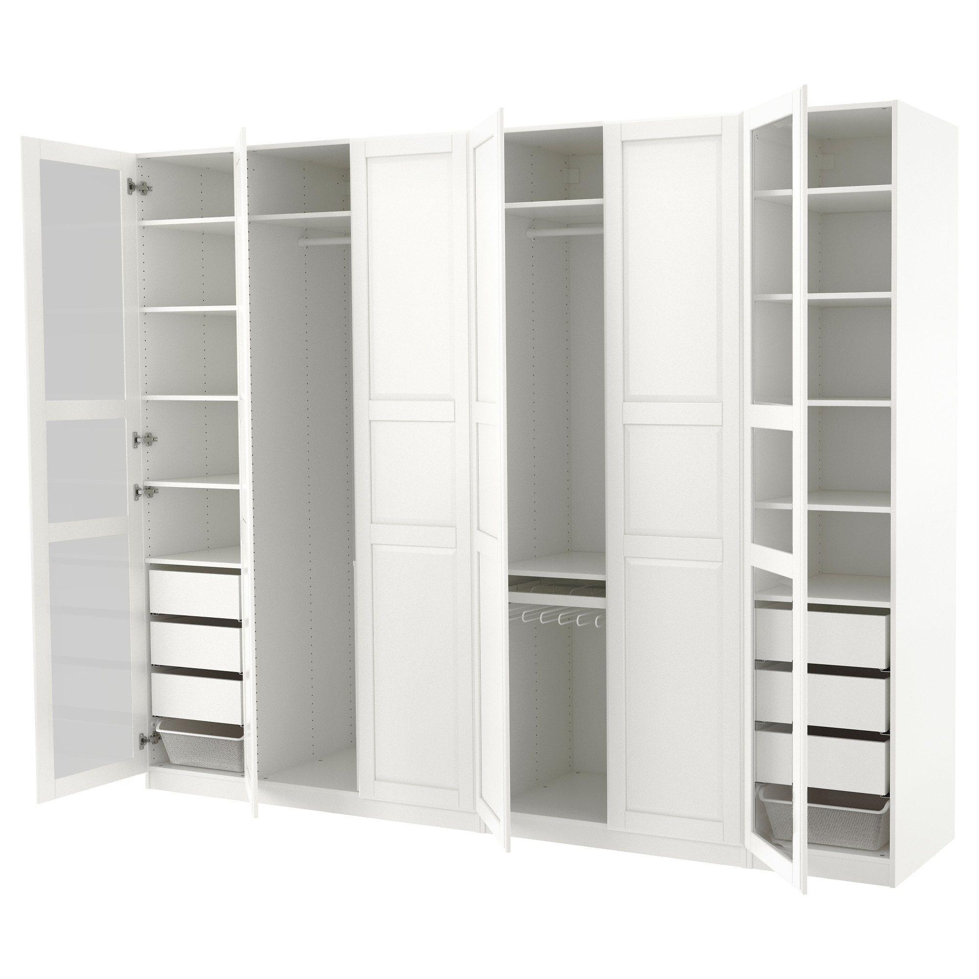 furniture wardrobe interesting photo closets gallery armoires attachment viewing wardrobes bedroom as ikea closet of armoire well