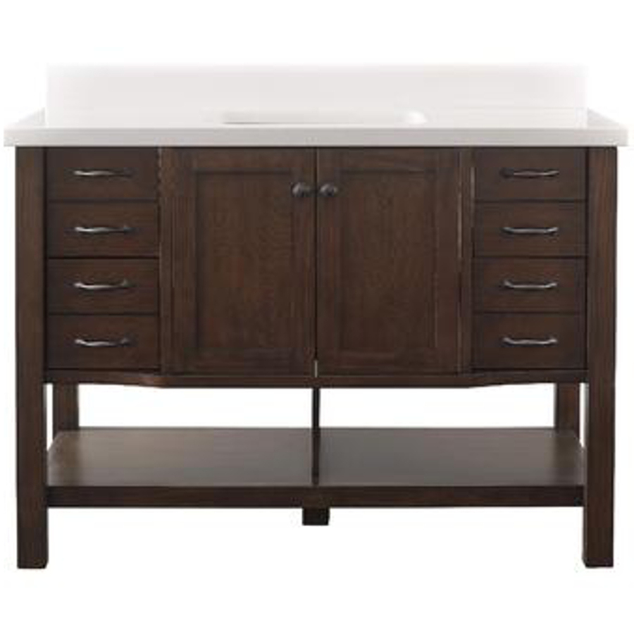 Ashburn Vanity Home Depot | Home Depot Small Bathroom Vanities | Vanity Home Depot