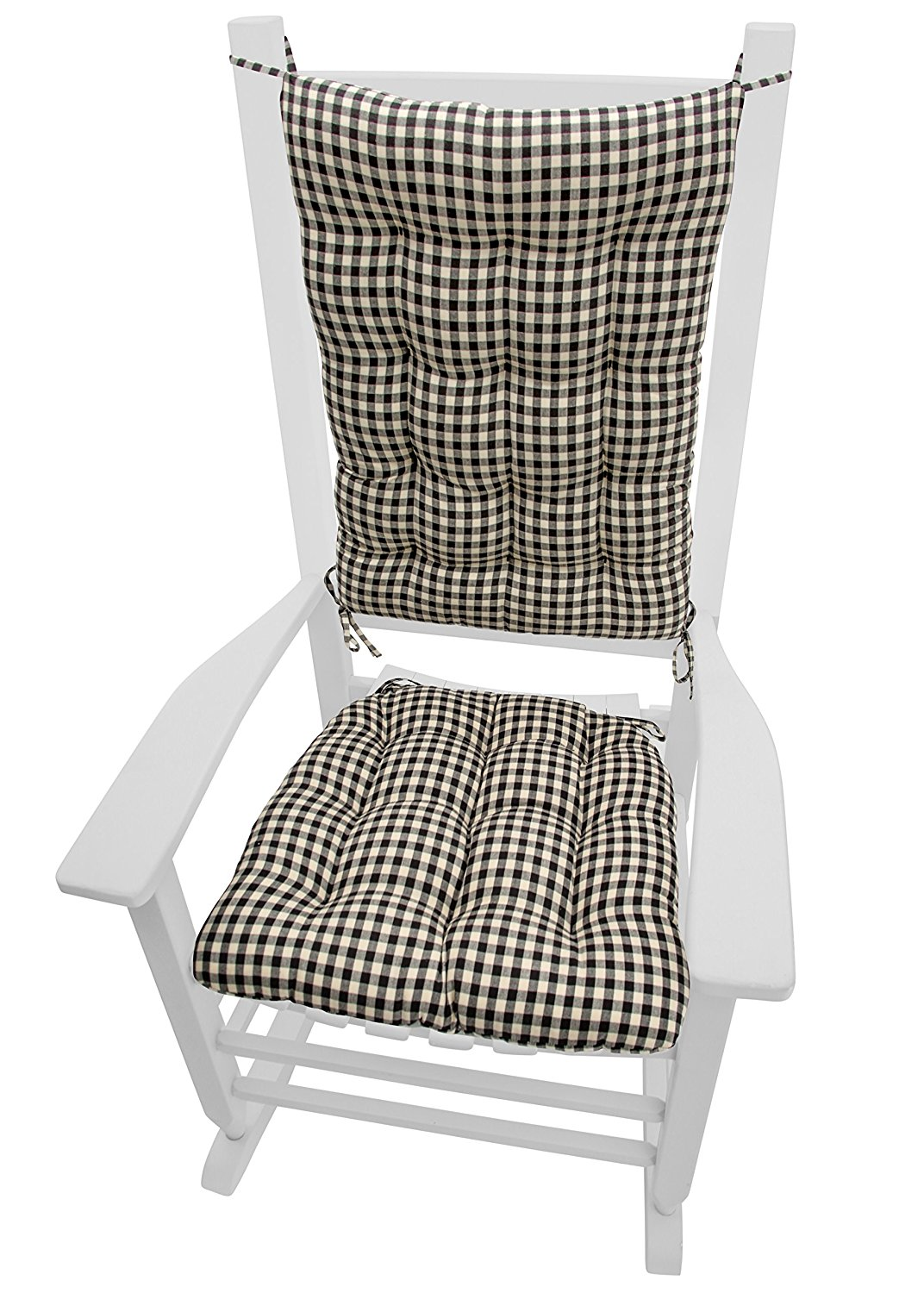 Baby Rocking Chair Cushions | Rocking Chair Cushion | Rocking Chair Cushions Target