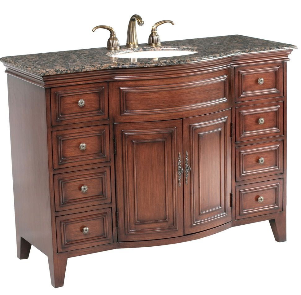Bathroom Vanities at Home Depot | Home Depot Double Vanity | Vanity Home Depot