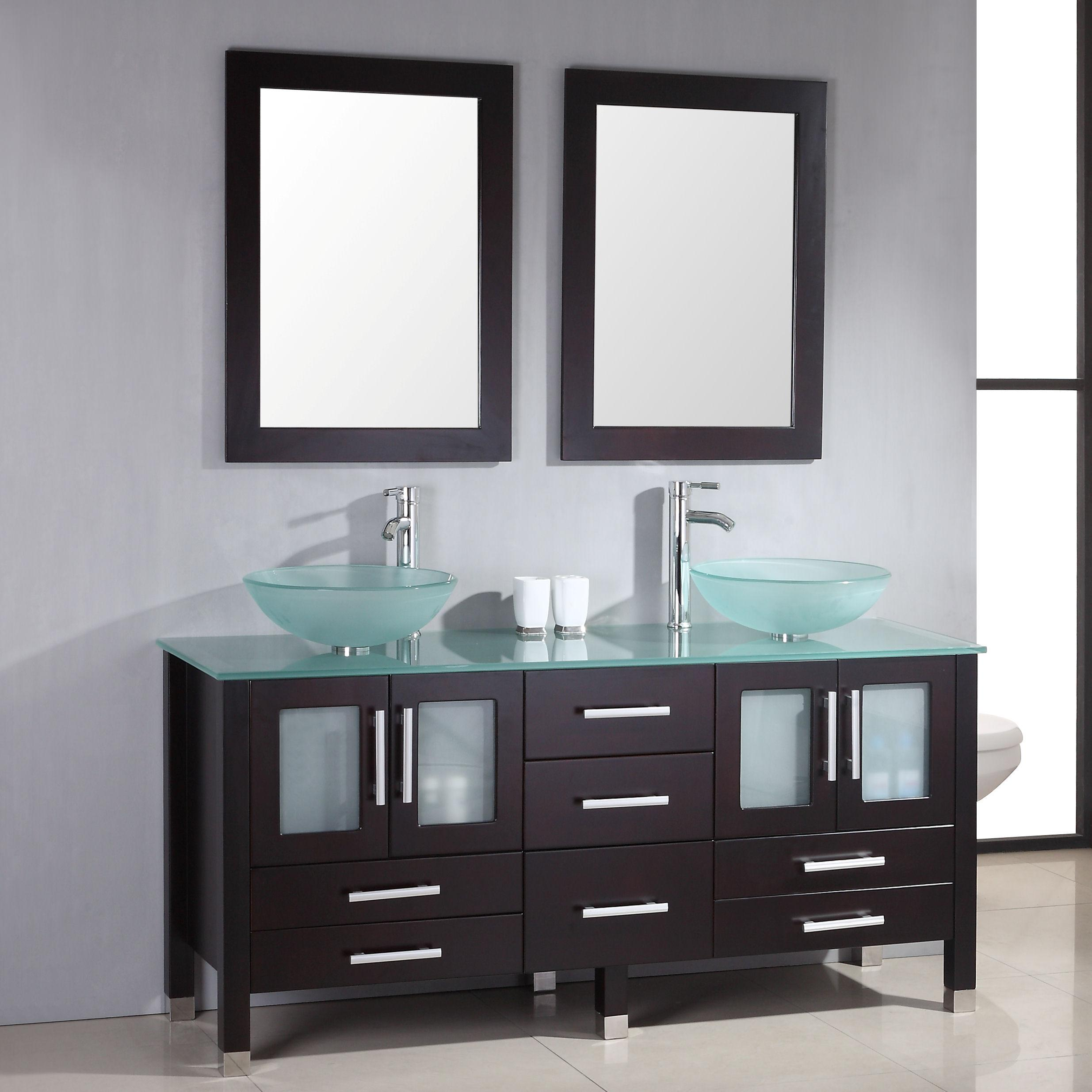 vanities the depot vanity naples without p w home white drawer d decorators x in inch drawers cabinet with bath collection tops