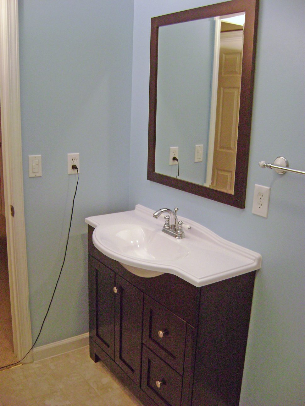 Bathroom Vanity Cabinets Home Depot | Small Bathroom Vanities Home Depot | Vanity Home Depot
