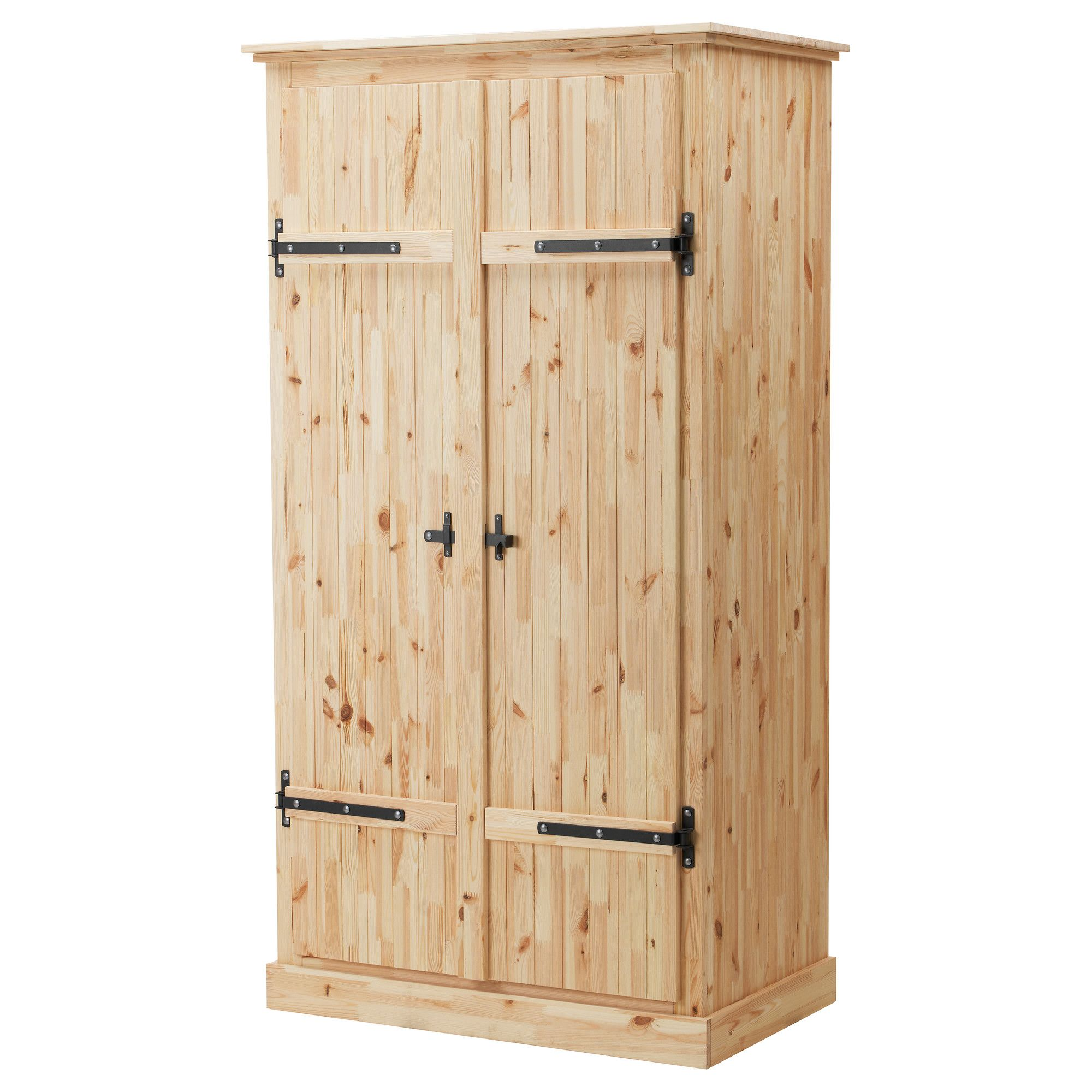 Bedroom Set with Wardrobe Closet | Cheap Wardrobe Closet | Cherry Wood Wardrobe Closet