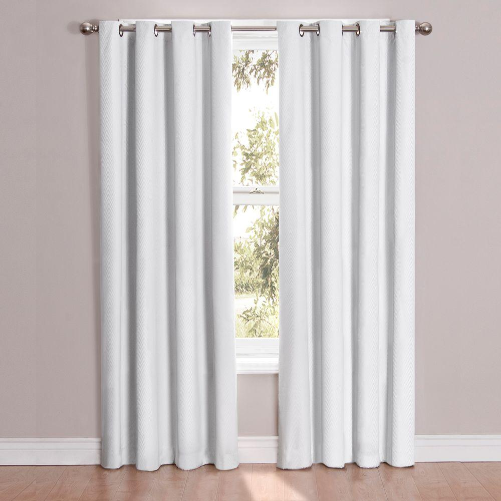 Blackout Curtains and Drapes | Cheap Blackout Curtains | Blackout Panel Curtains