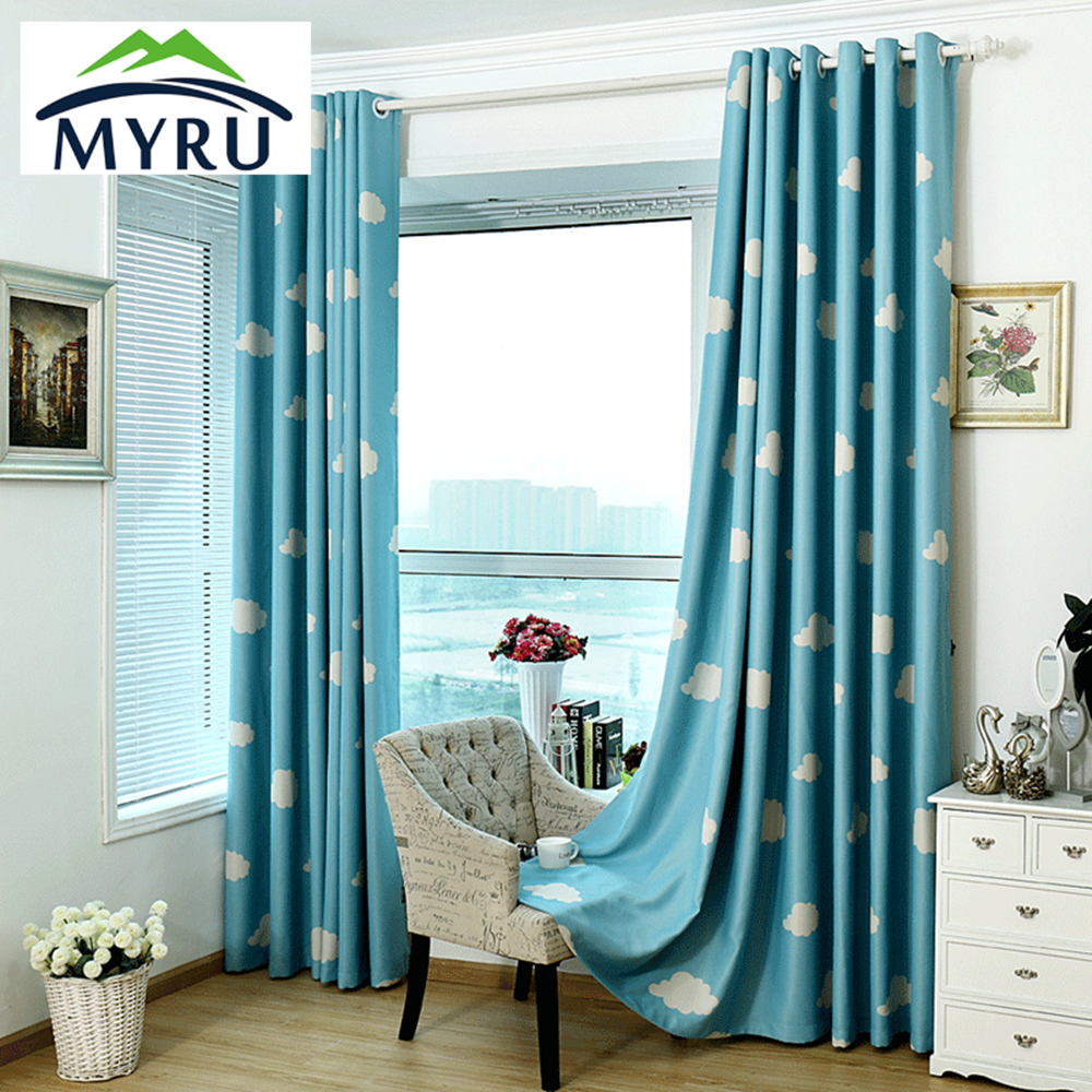 Blackout Curtains Cheap | Cheap Blackout Curtains | Blackout Drape