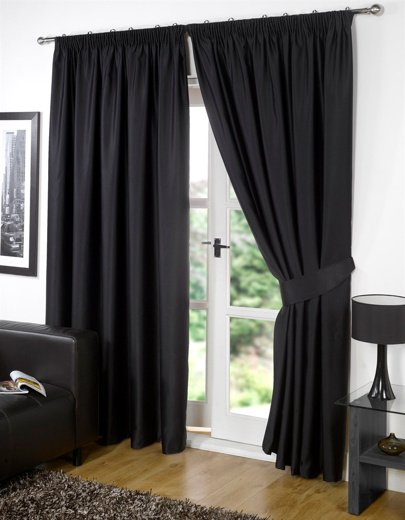 Cheap Blackout Curtains for Inspiring Home Decorating Ideas: Blackout Curtains Cheap | Cheap Blackout Curtains | Thick Blackout Curtains