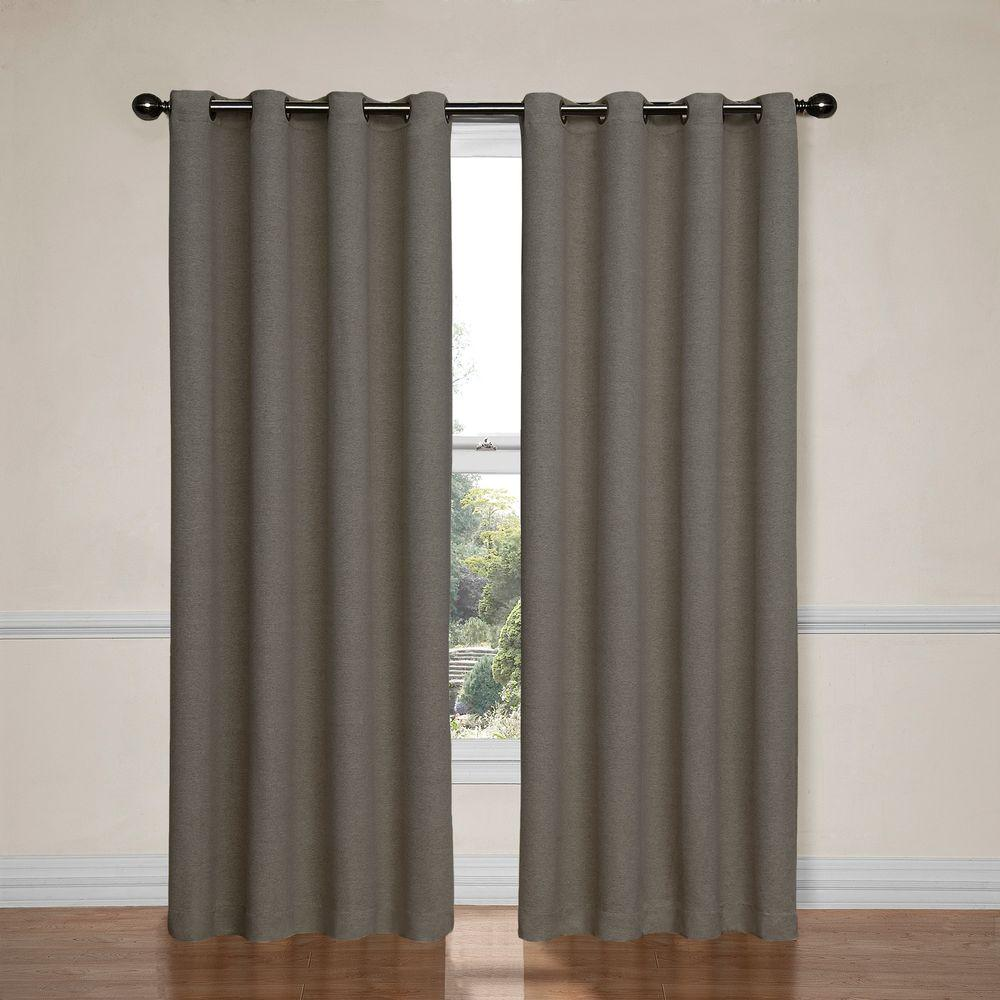Blackout Curtains Clearance | Cheap Room Darkening Curtains | Cheap Blackout Curtains