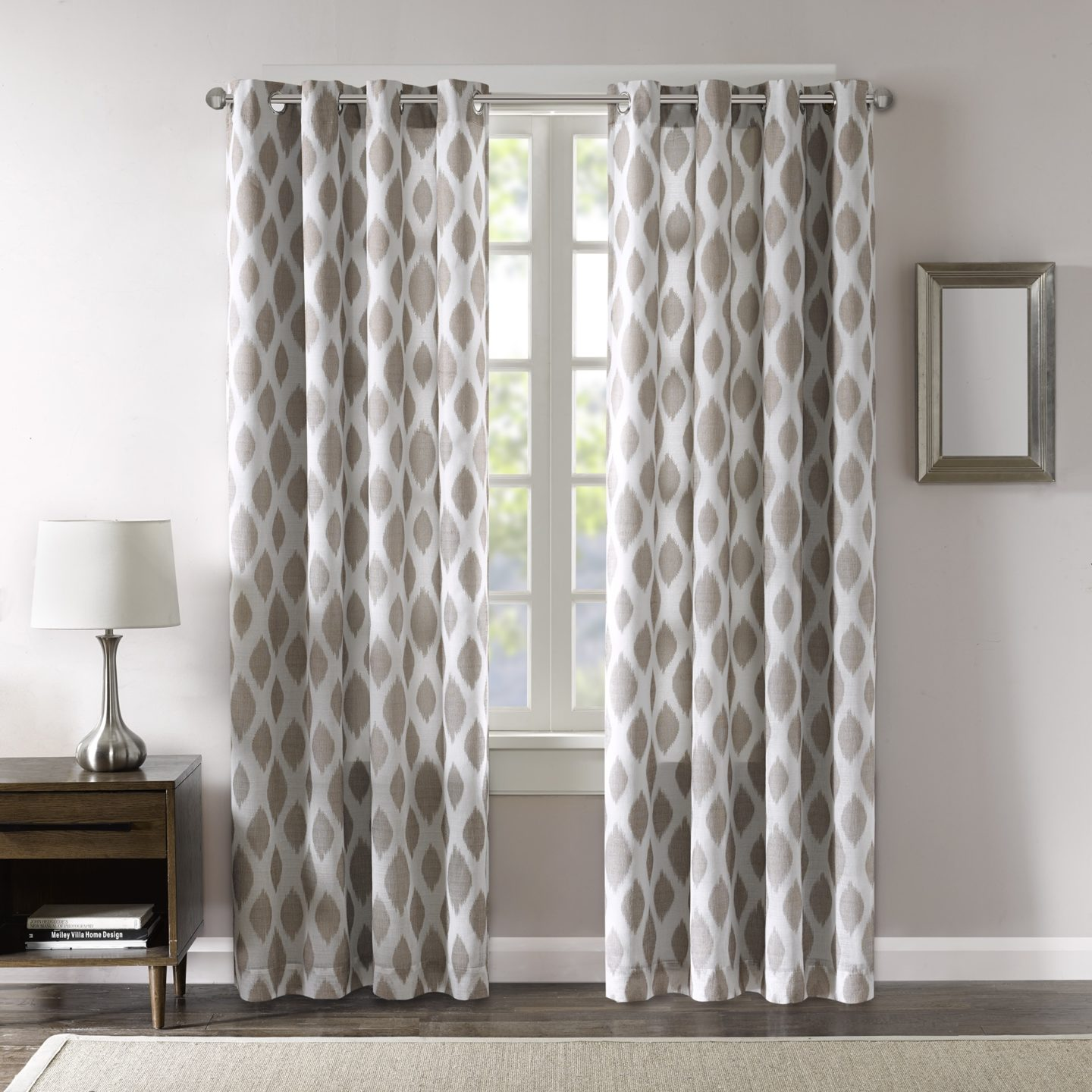 Blackout Curtains for Sale | Cheap Blackout Curtains | Cheap Curtains on Sale