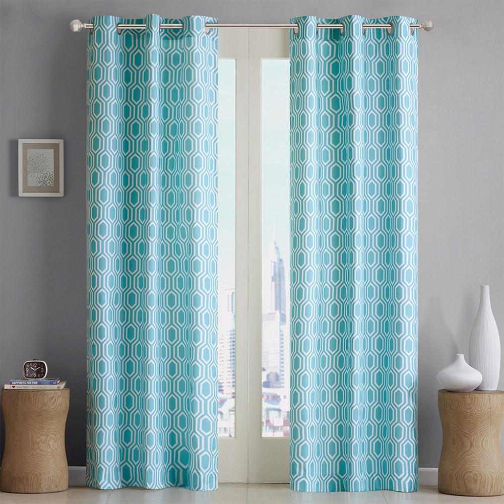 Blackout Curtains for Sale | Cheap Curtains on Sale | Cheap Blackout Curtains