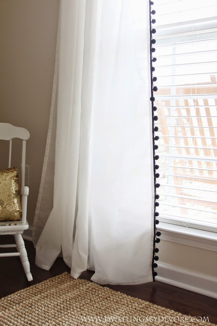 Blackout Drapery | Dark Brown Blackout Curtains | Cheap Blackout Curtains