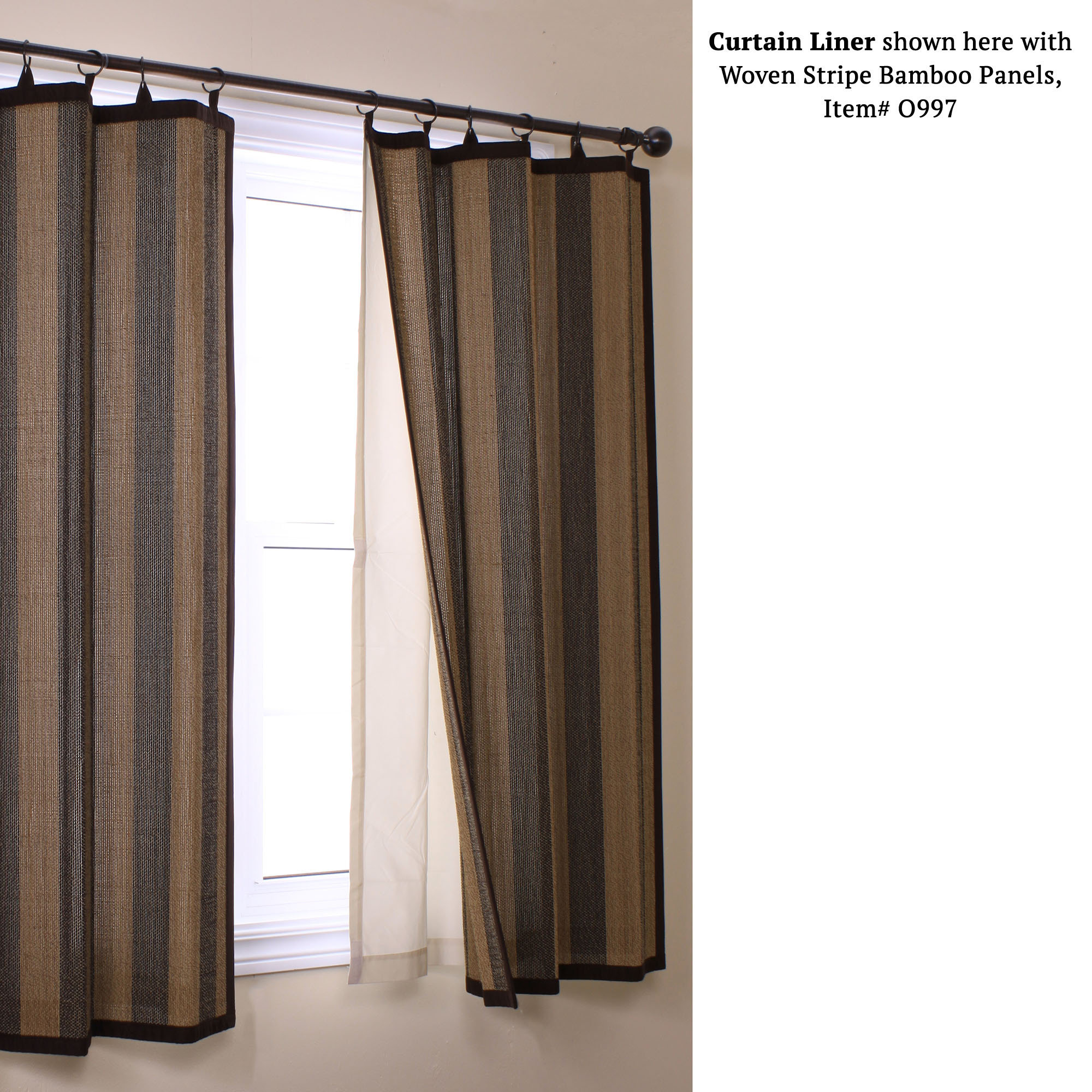 Blackout Drapes | Cheap Blackout Curtains | Blackout Curtins