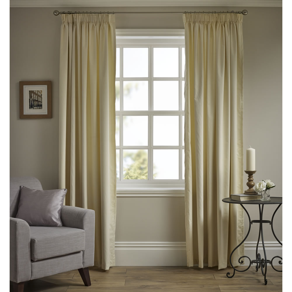 Blackout Window Panels | Blackout Curtains Short Windows | Cheap Blackout Curtains