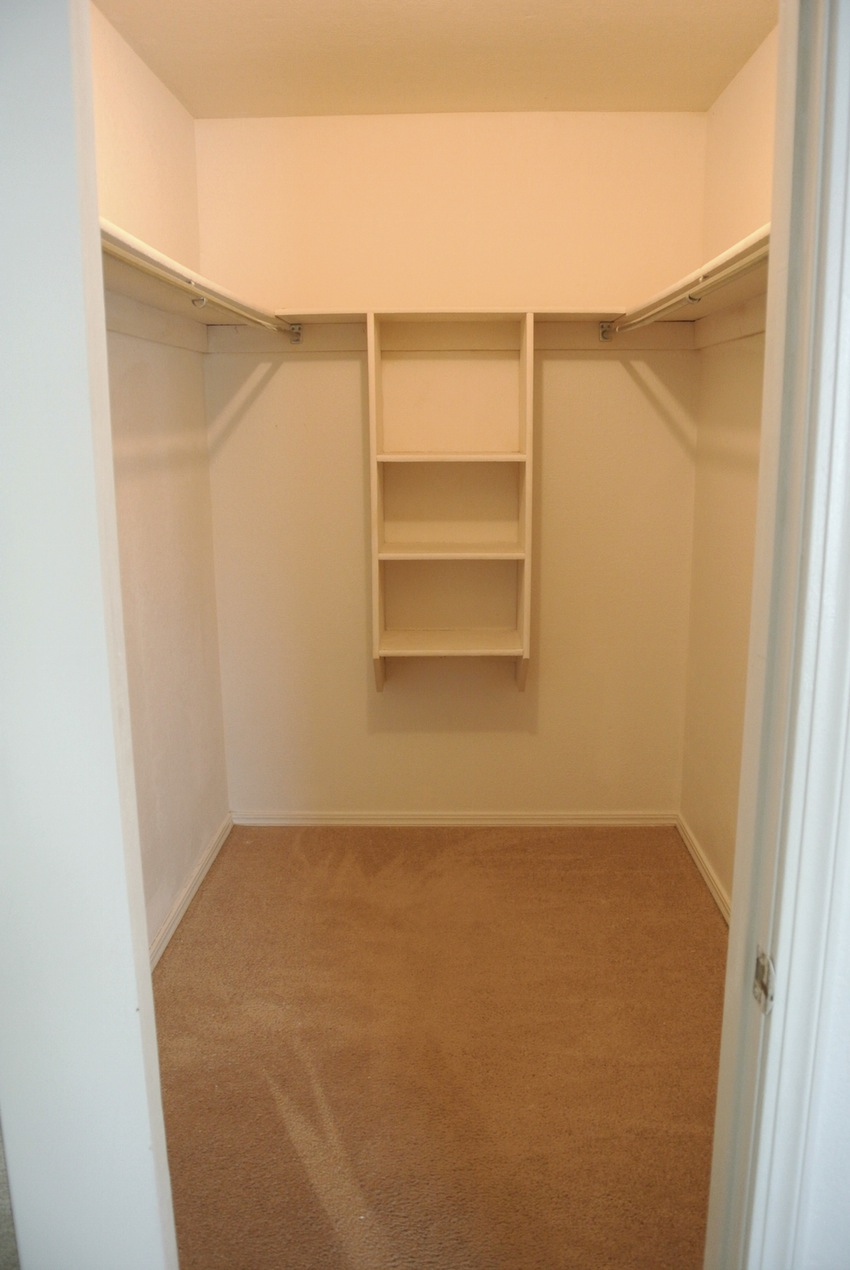 Building Closet Organizer | How to Build Closet Organization System | Diy Walk in Closet
