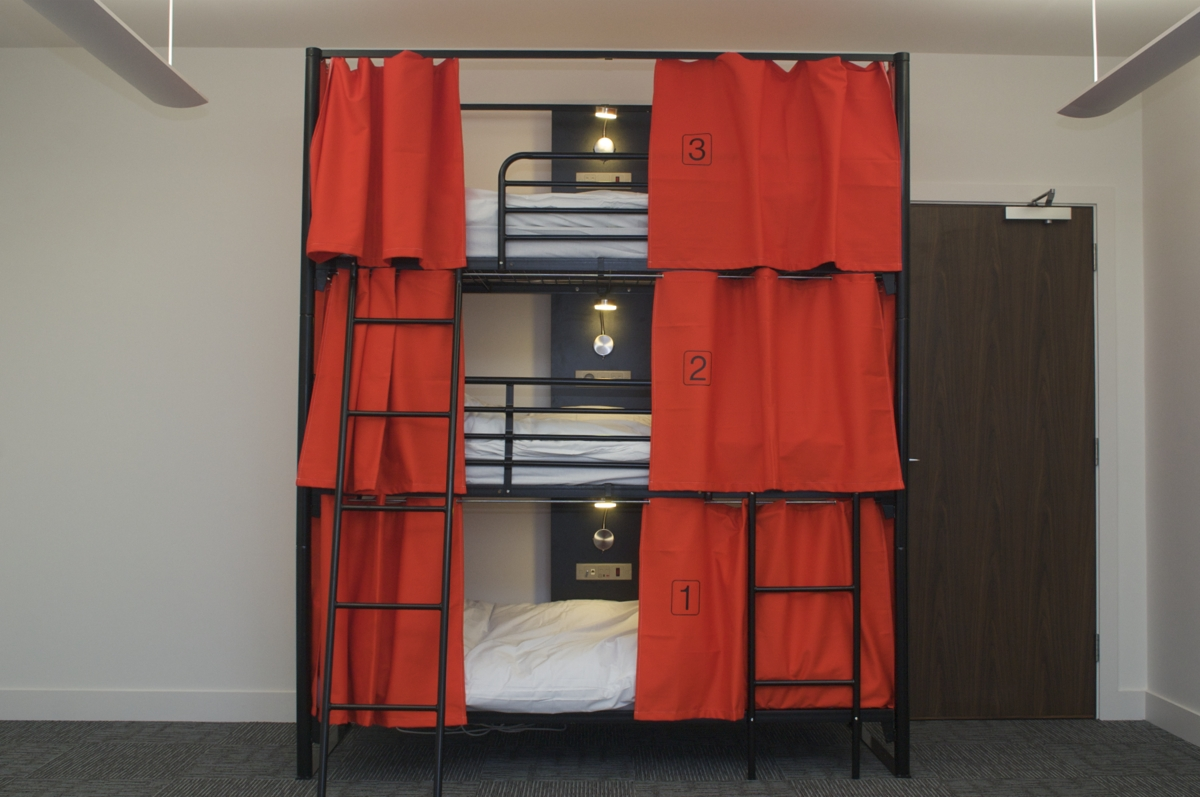 Bunk Bed Curtains | Bunk Beds Tent | Bunk Bed Curtains Ikea