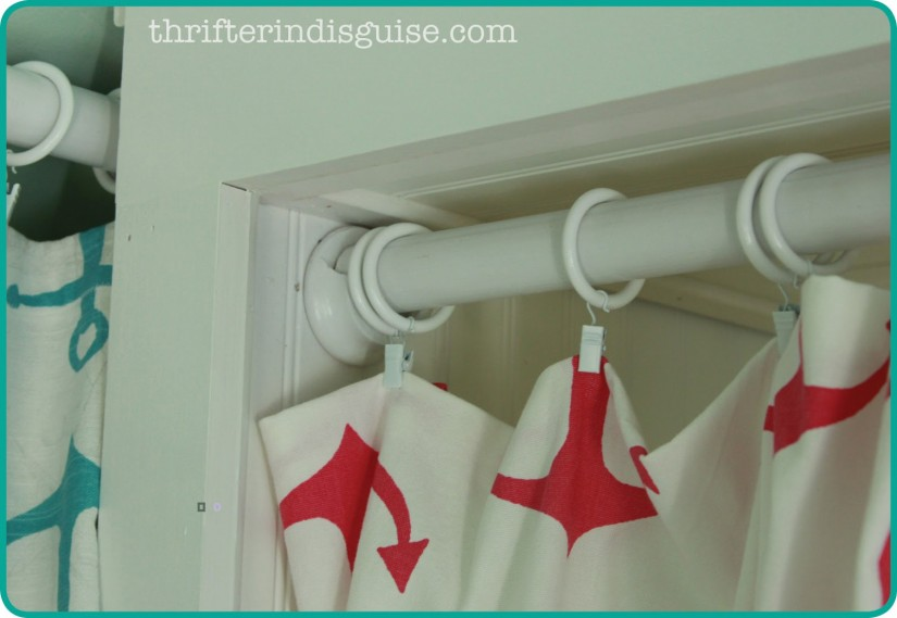 Bunk Bed Curtains | Bunkbed Tents | Bed Tents For Bunk Beds