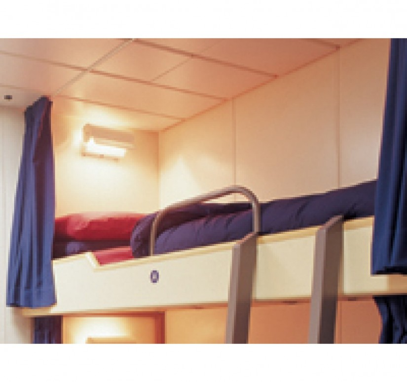 Bunk Bed Curtains | Ikea Bed Tent | Top Bunk Bed Tent
