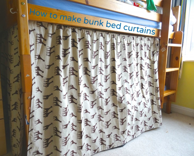 Bunk Bed Curtains | Ikea Pine Bunk Bed | Bunk Beds With Tents
