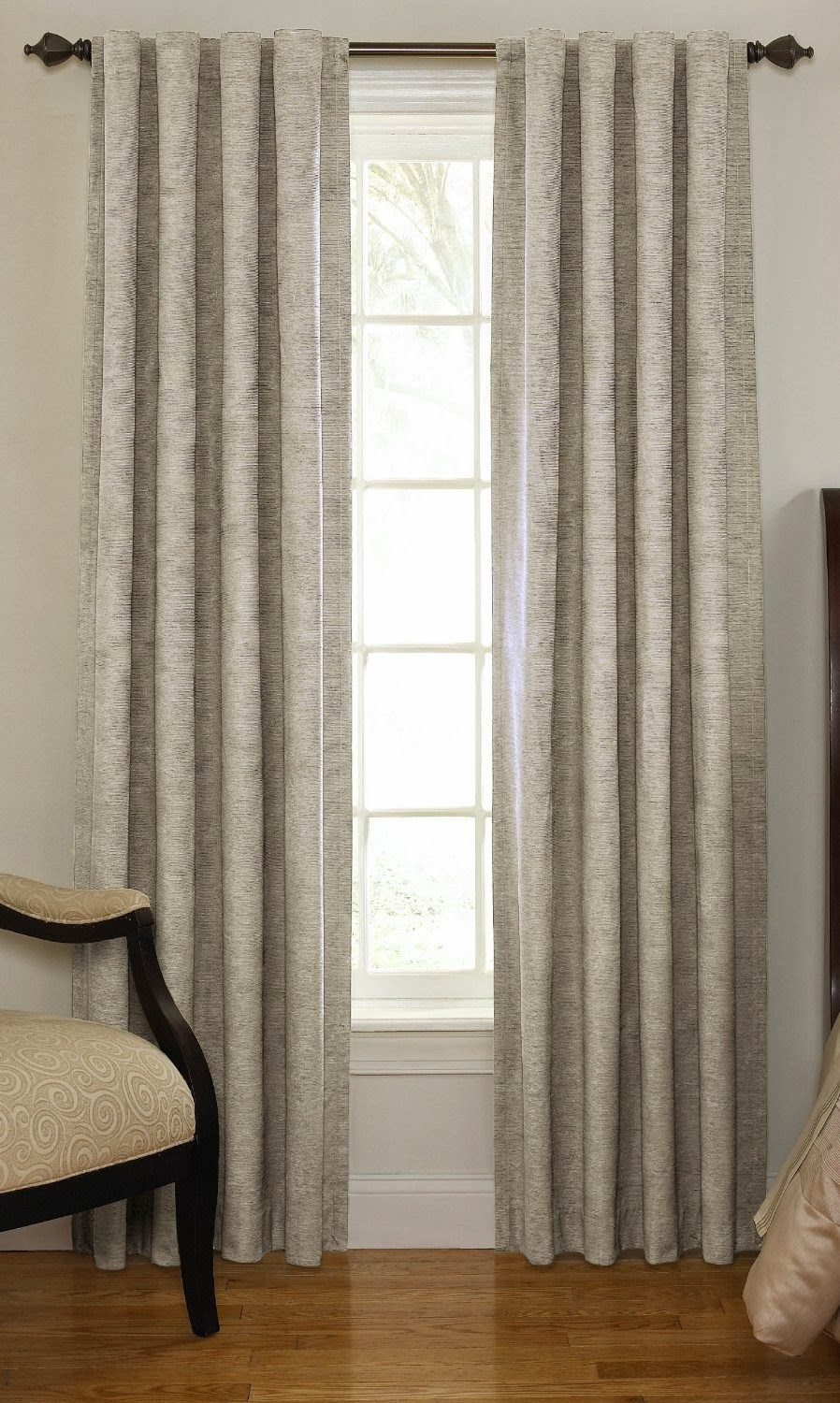 Buy Blackout Curtains | Cheap Blackout Curtains | Affordable Blackout Curtains