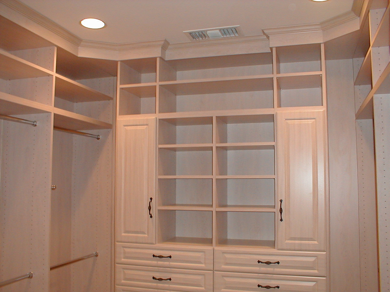 Ideas: California Closet Systems | Closet Planner | California ...
