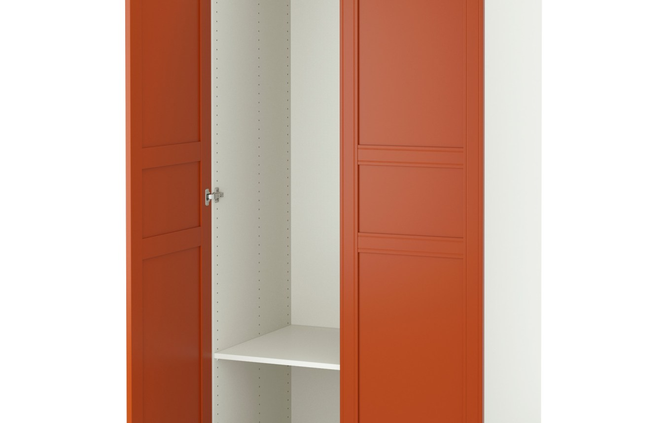 Closet Planner for Best Storage System Ideas: California Custom Closets | Closet Planner | Home Depot Closet Planner