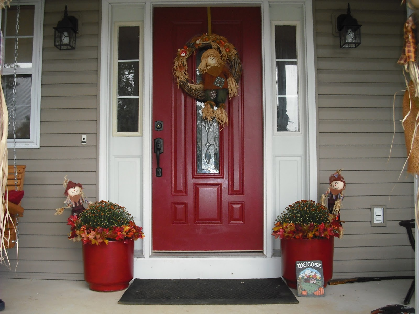 Inspiring Front Door Design Ideas with Doors at Lowes: Cat Door Lowes | Lowes Bifold Doors | Doors At Lowes