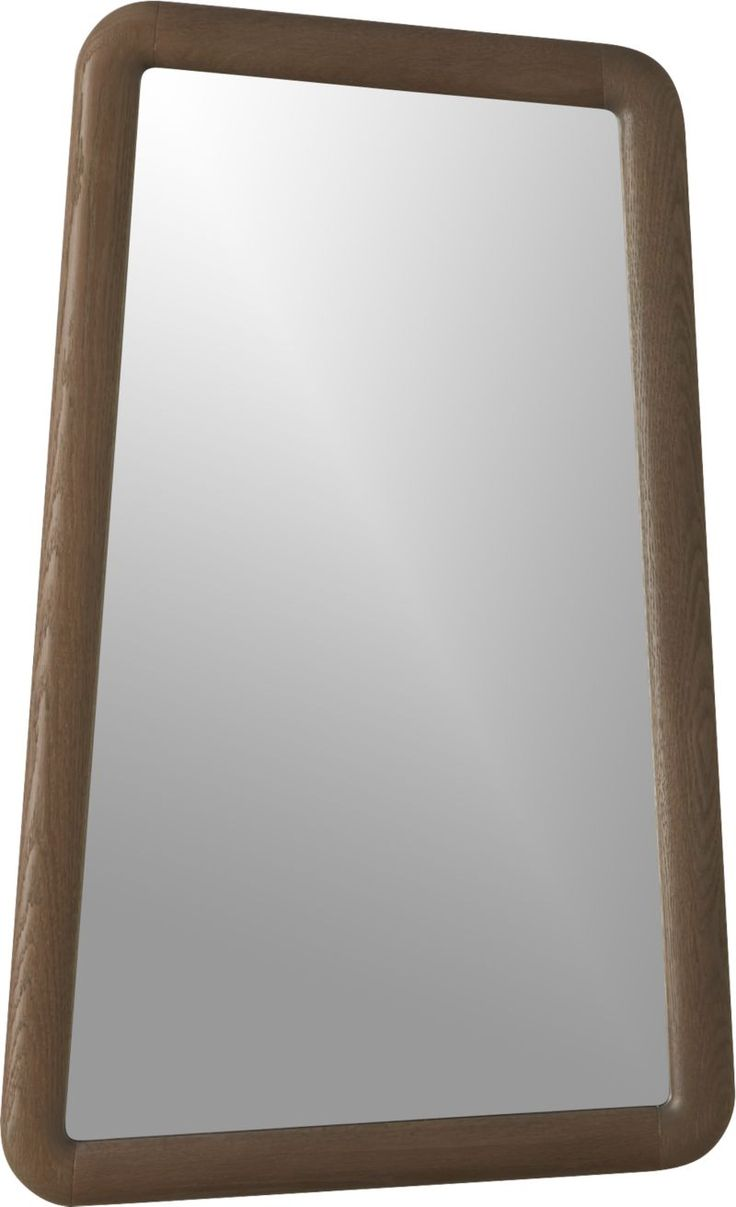 Cb2 Mirror | Crate And Barrel Starburst Mirror | Crate And Barrel Mirrors