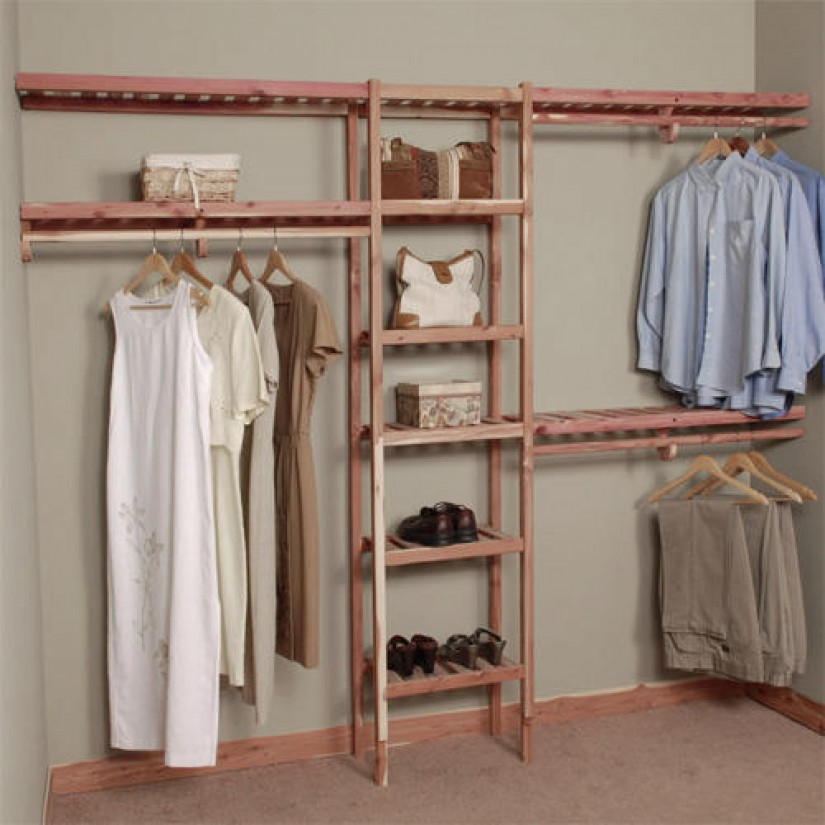 Cedar Closet Kit | Cedar Planks Home Depot | Aromatic Cedar Boards