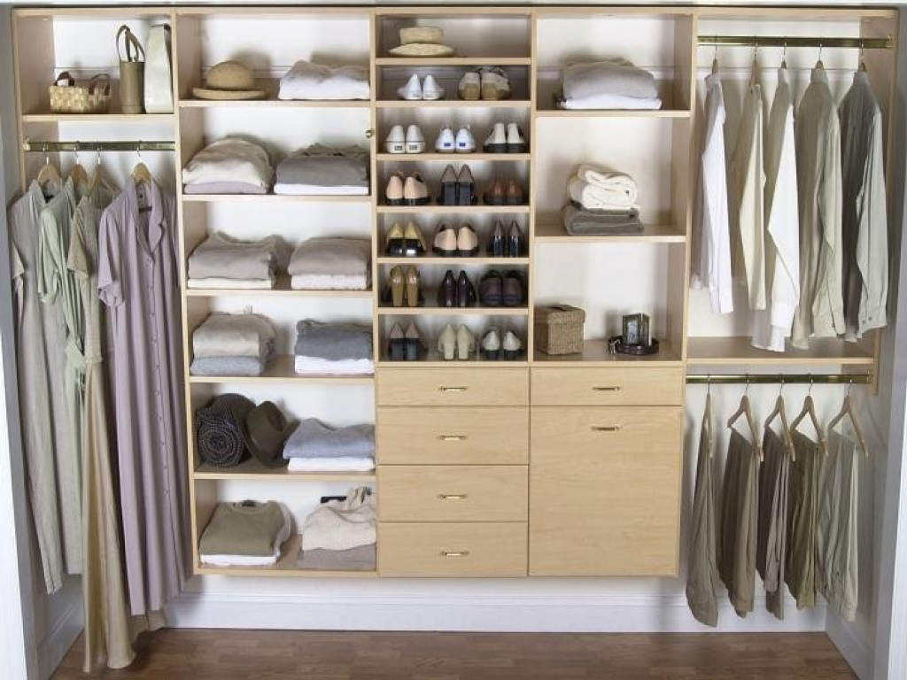 Cedar Closet Kit | Cedar Wood Lowes | Cedar Lowes