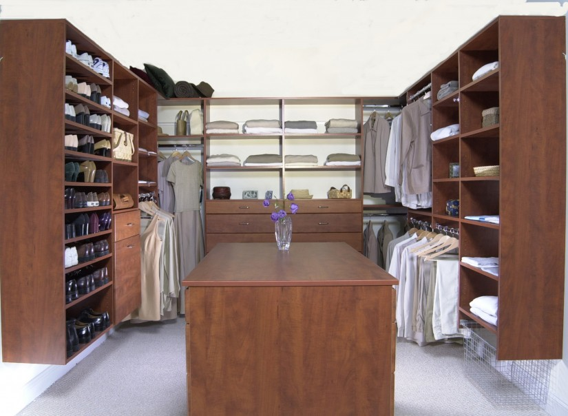 Cedar Closet Kit | Lining Closet With Cedar | Northern Kentucky Cedar