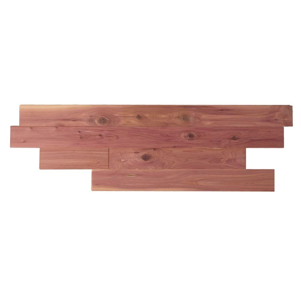 Cedar Particle Board | Benefits of Cedar Closet | Cedar Closet Kit