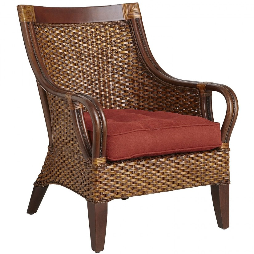 Chairs Pier One Imports | Pier One Wicker Furniture | Pier One Catalog Furniture