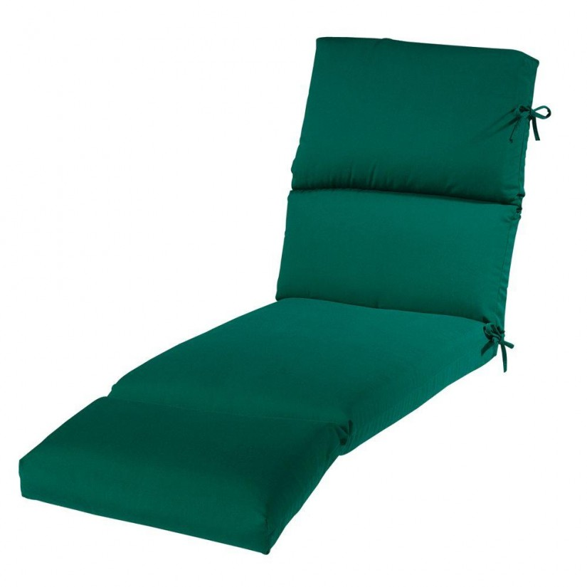 Chaise Lounge Pads Sale   Sunbrella Chaise Cushions   Outdoor Chaise Lounge Pads
