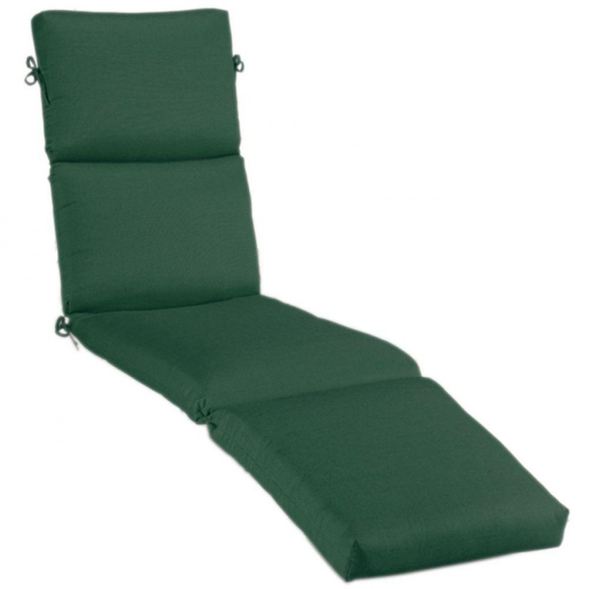 Chaise Lounge Replacement Cushions Sunbrella   Sunbrella Chaise Cushions   Chaise Cushions Sunbrella