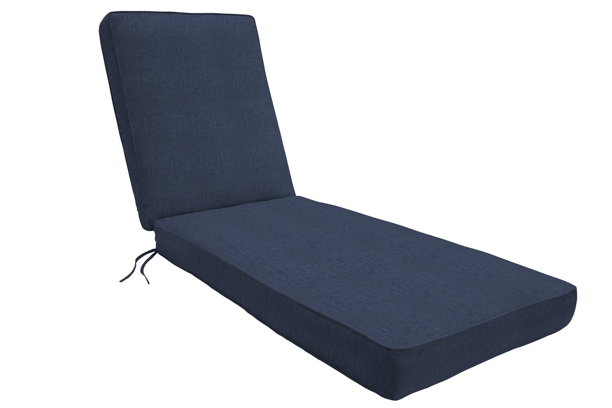 Chaise Replacement Cushions | Chaise Lounge Cushions Sunbrella | Sunbrella Chaise Cushions