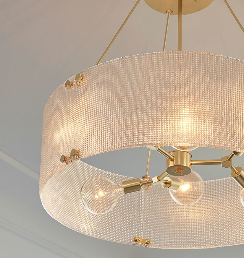 Chandelier Glass Replacement Shades | Glass Chandelier Shades | Replacement Glass For Chandelier