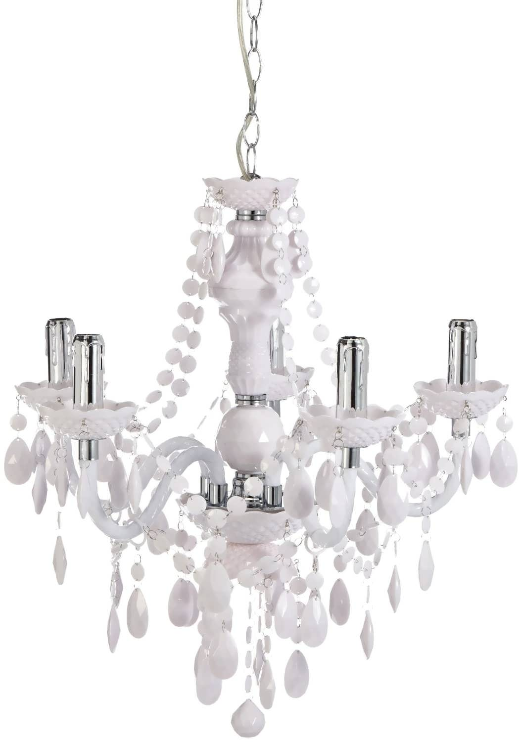 Chandelier Globe Replacements | Glass Chandelier Shades | Clear Glass Lamp Shades Replacement