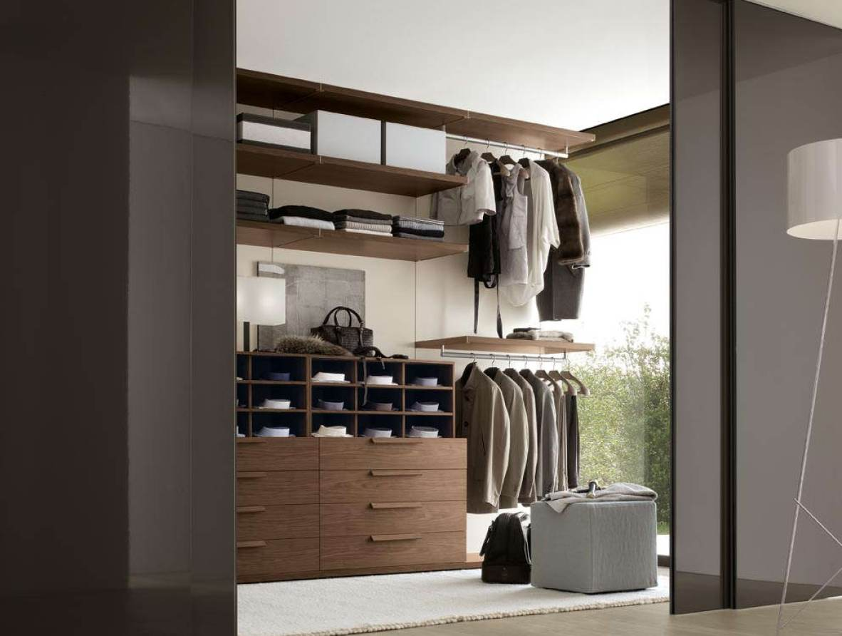 Cheap Armoire Wardrobe Closet | Coat Closet Armoire | Cheap Wardrobe Closet