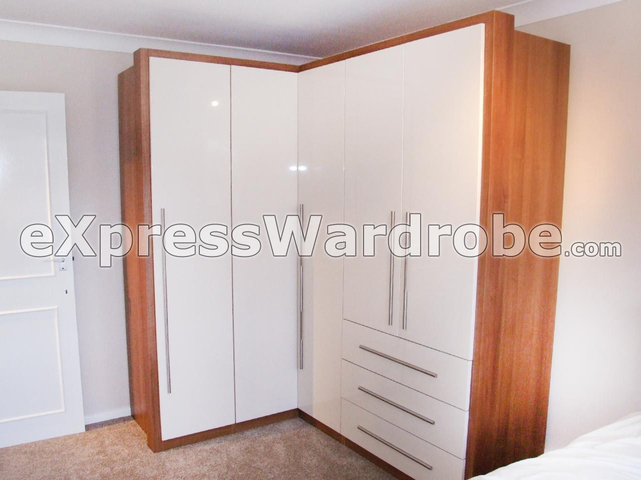 Cheap Armoires Wardrobe | Mirrored Wardrobe Armoire | Cheap Wardrobe Closet