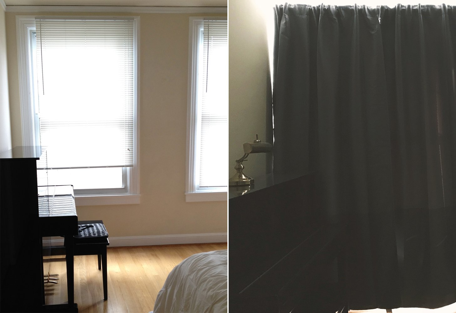 Cheap Bedroom Curtains for Sale | Cheap Blackout Curtains | Cheapest Thermal Curtains